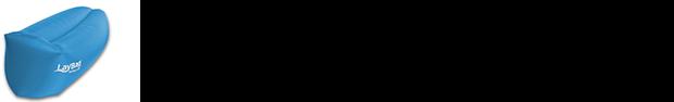 Laybag Test Logo